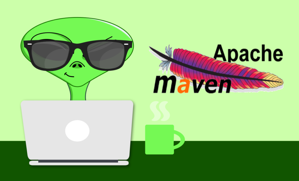 maven jar plugin